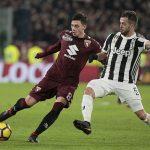 AC Milan môže predávať Musacchio namiesto toho, aby si kupoval Basseliho