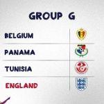 Belgicko a Anglicko Premier League Libertarians