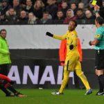Futbalove dresy pre deti Neymar